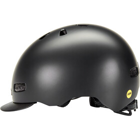 Nutcase Onyx MIPS Casque, solid satin